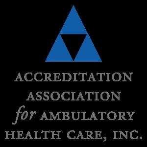 Accreditation Association for Ambulatory Health Care, Inc.